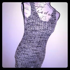 Simply Vera Vera Wang Sweater Top